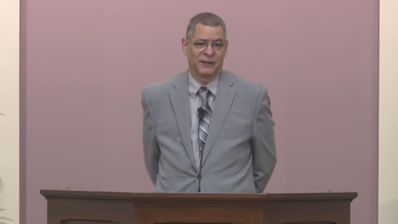 Frank DeJuana