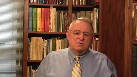 Dennis Prutow