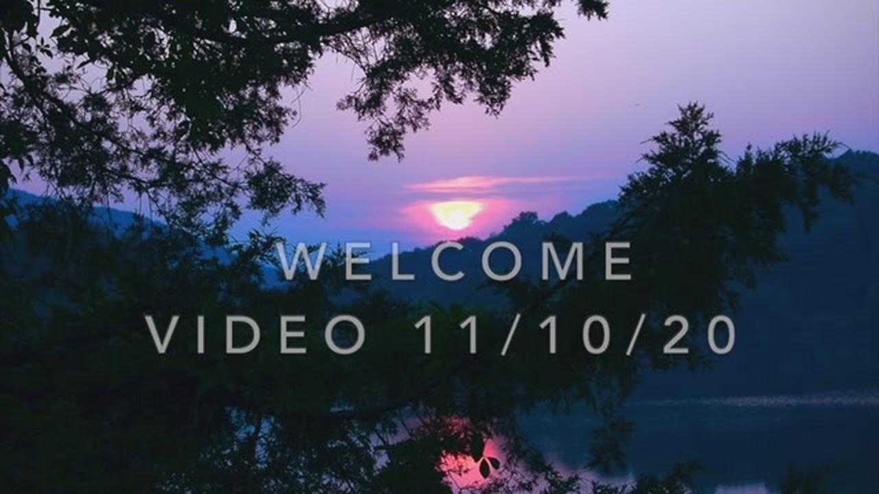 Video!