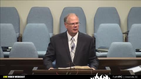 Dr. Mark Allison