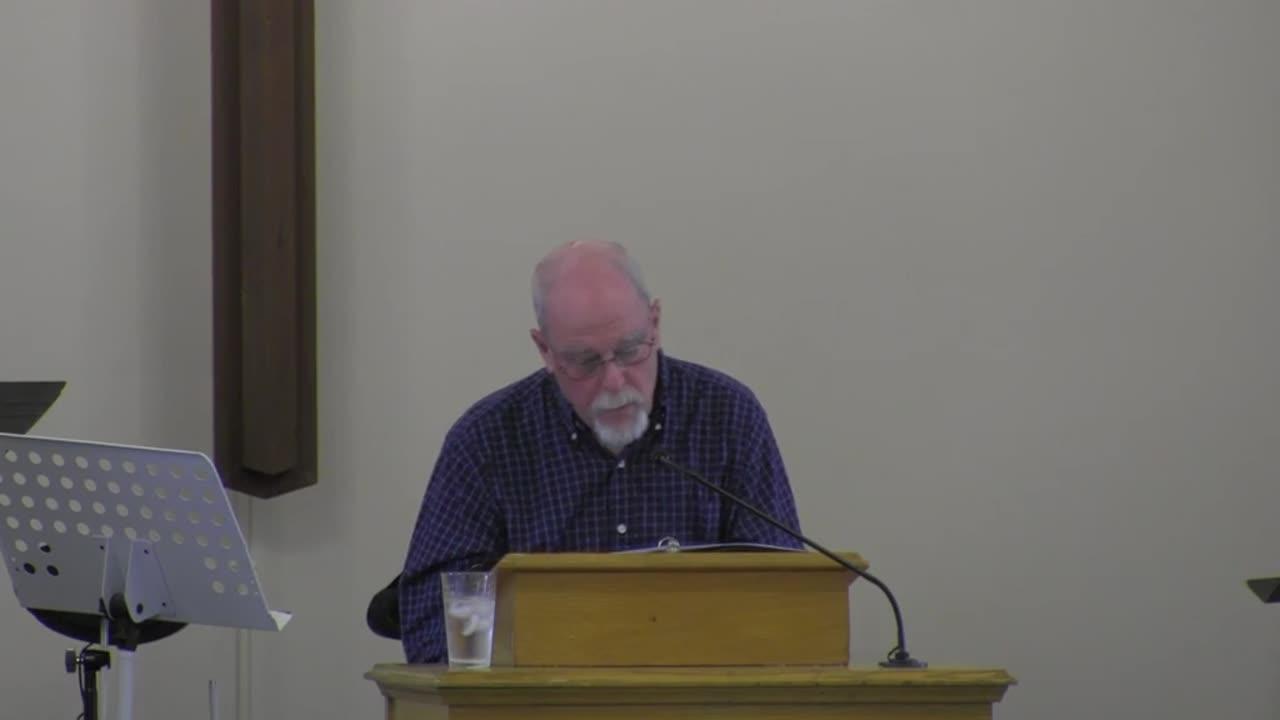 Tom Mortenson