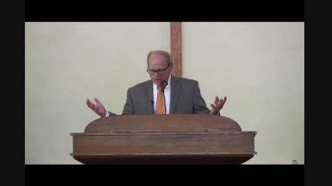 Dr. David Sorenson