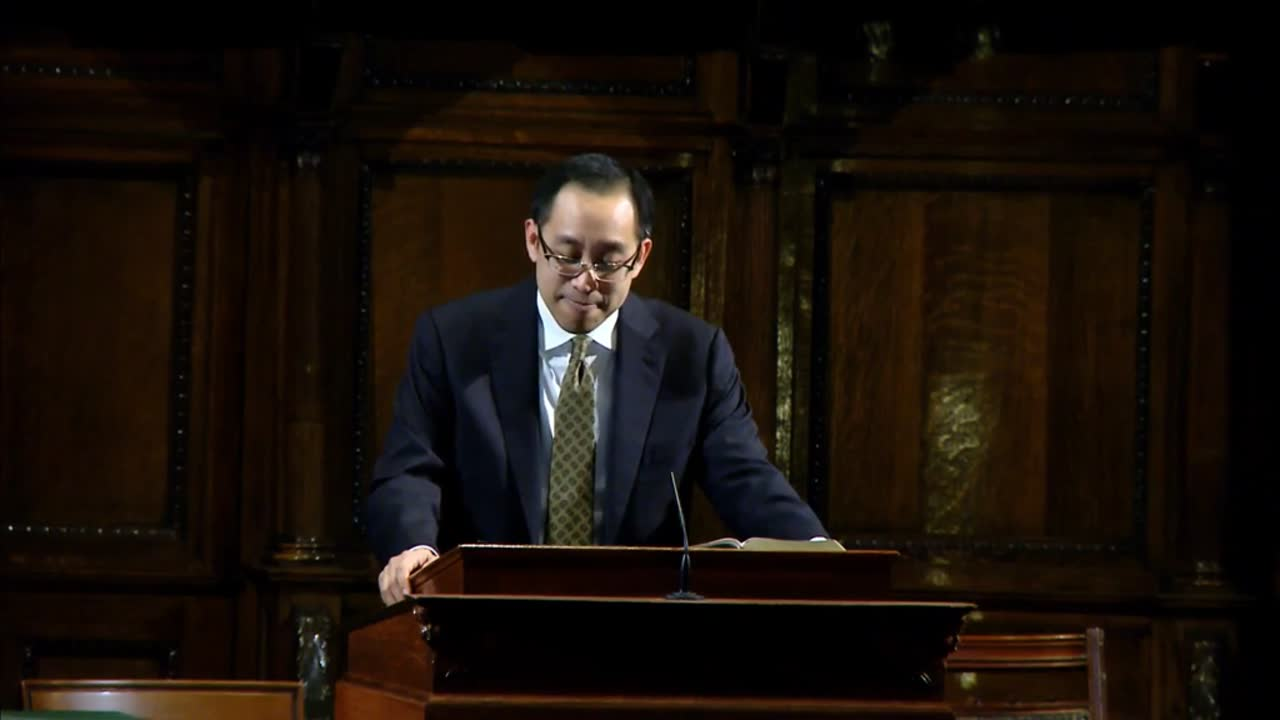 Dr. Jeffrey Jue