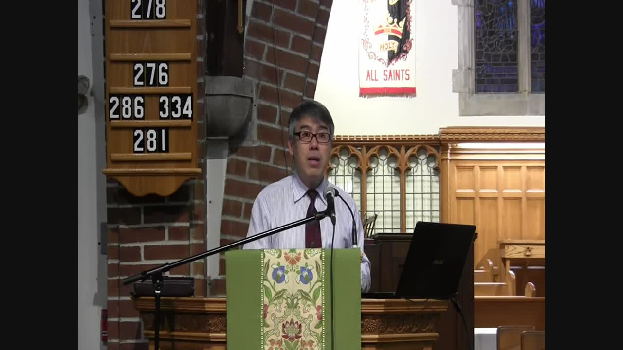 Patrick Yan