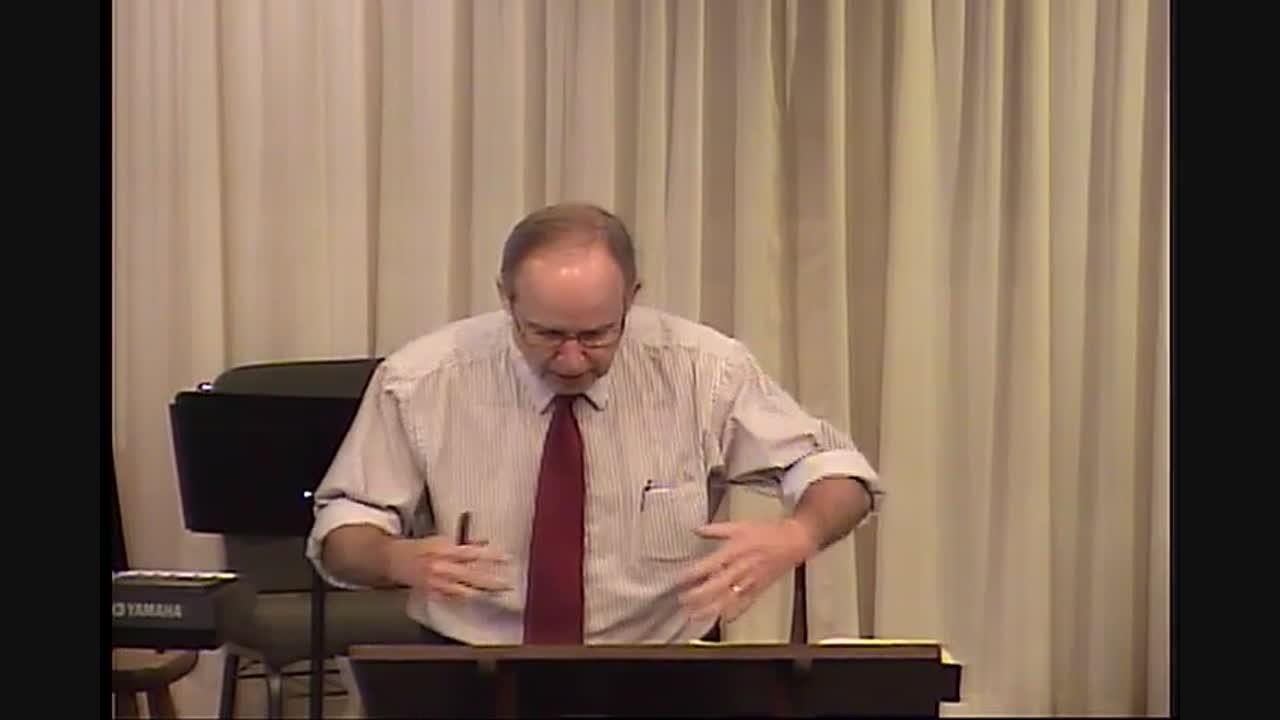 Jack G. Ebner