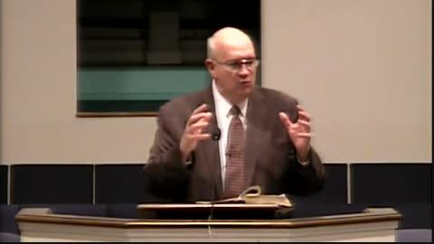 Dr. Tim Schelling