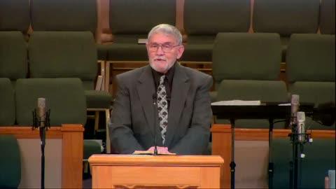 Dr. Roger Ellison