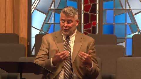 Rev. T. J. Campo