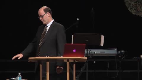 Dr. John Barnett