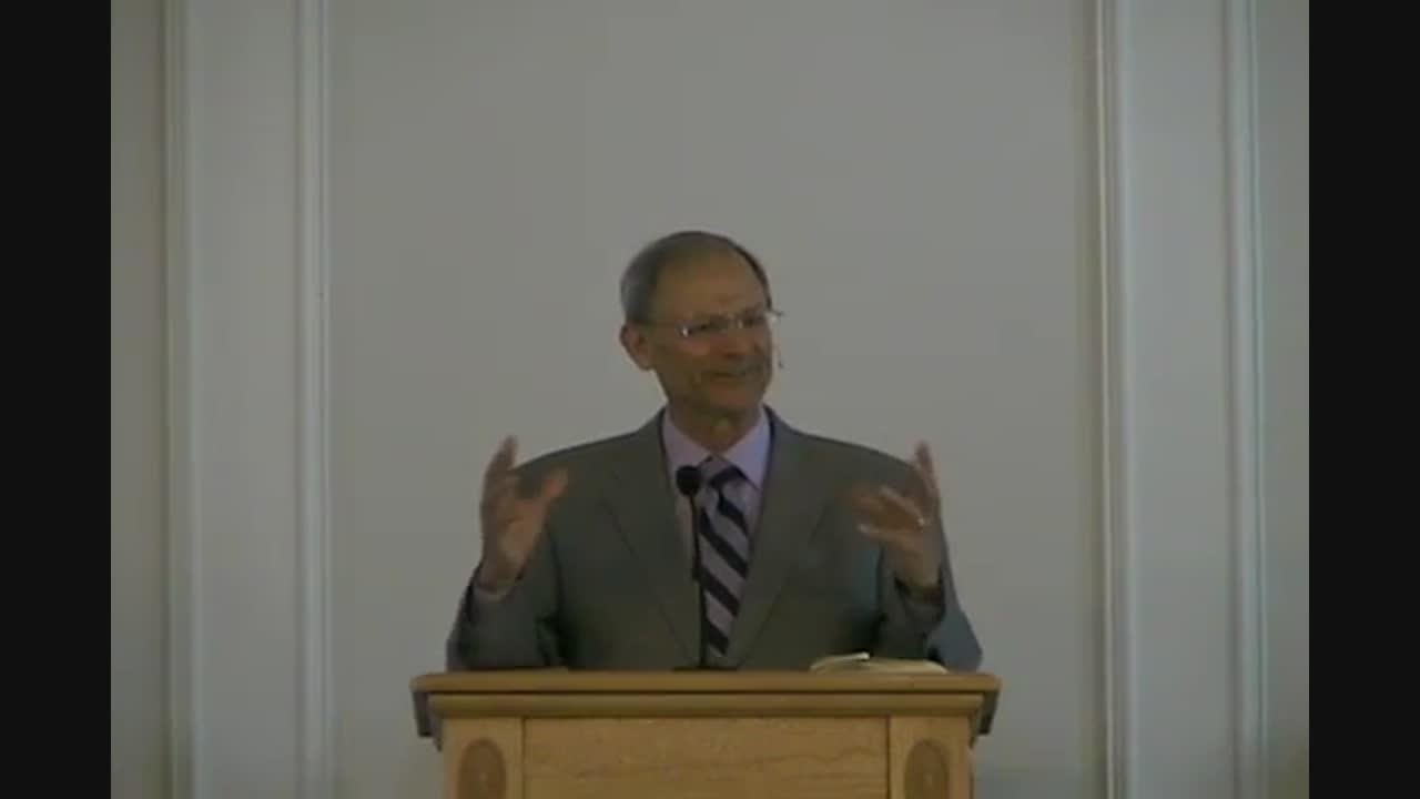 Robert T. Lester