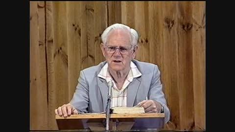 Geoffrey C Bingham