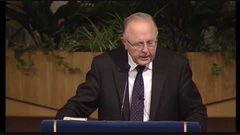 Rev. Leslie Curran