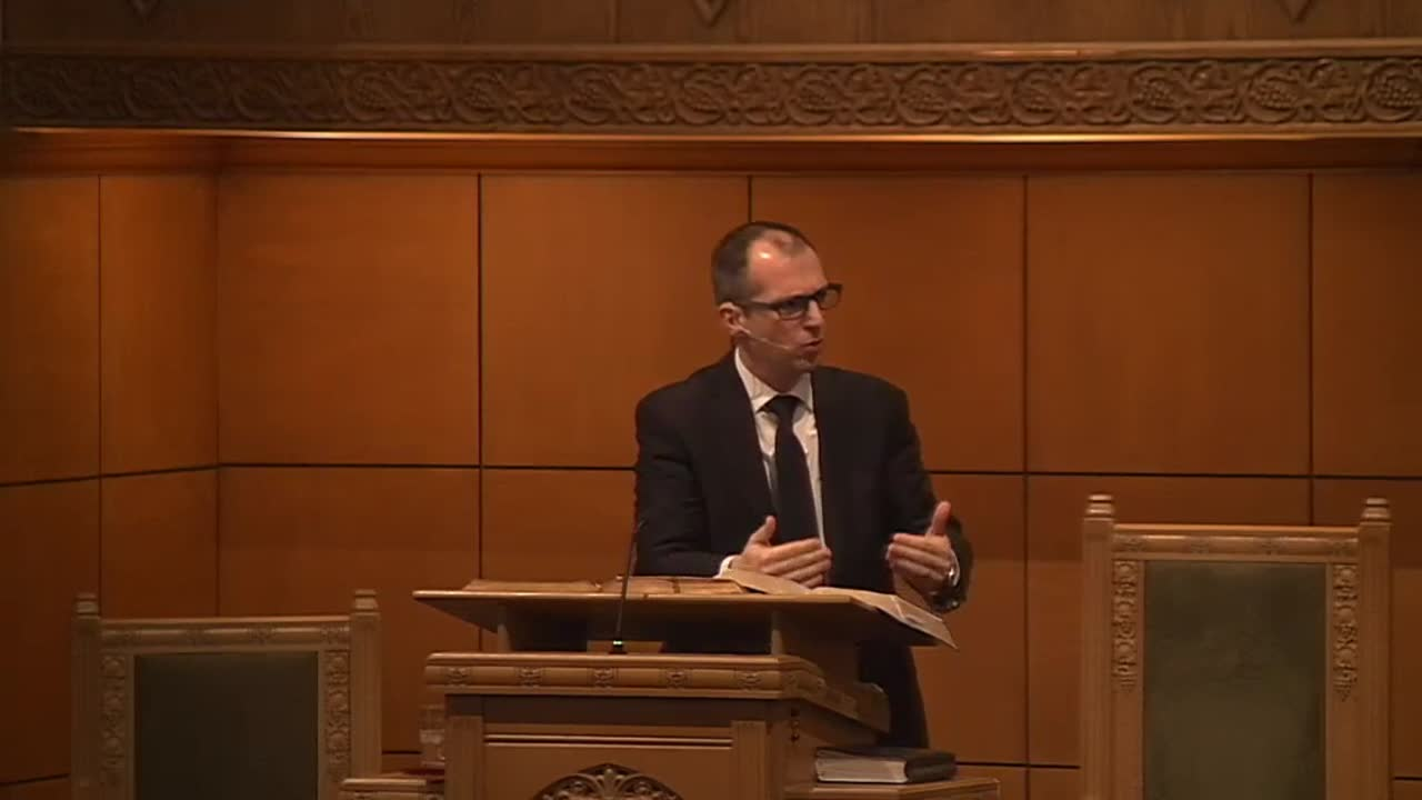 Dr. Maarten Kuivenhoven