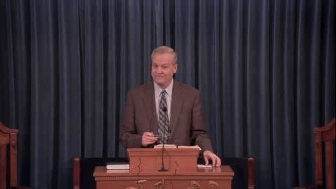 Bill Parker