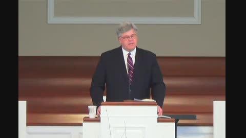 Dr. John McKnight