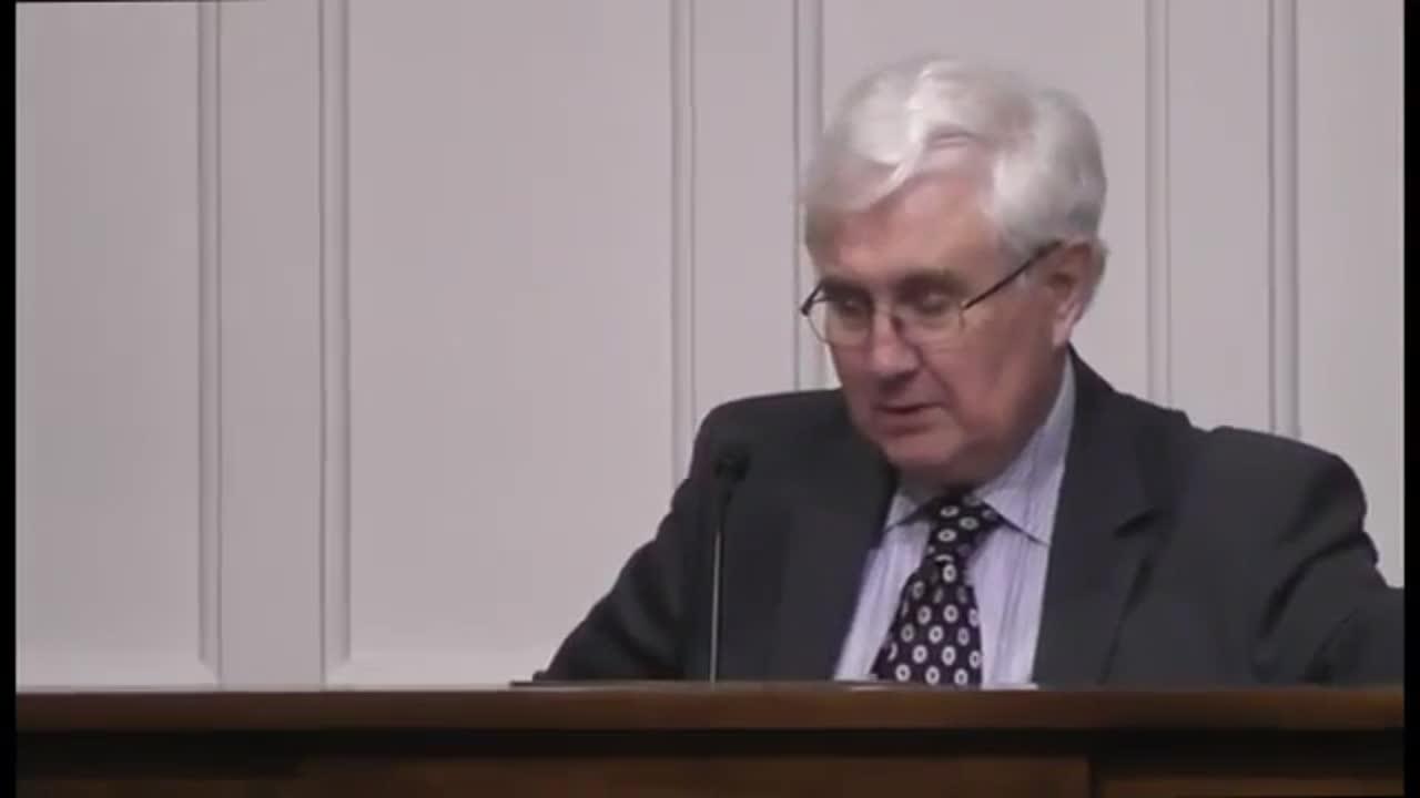 Dr. Robert Kolb