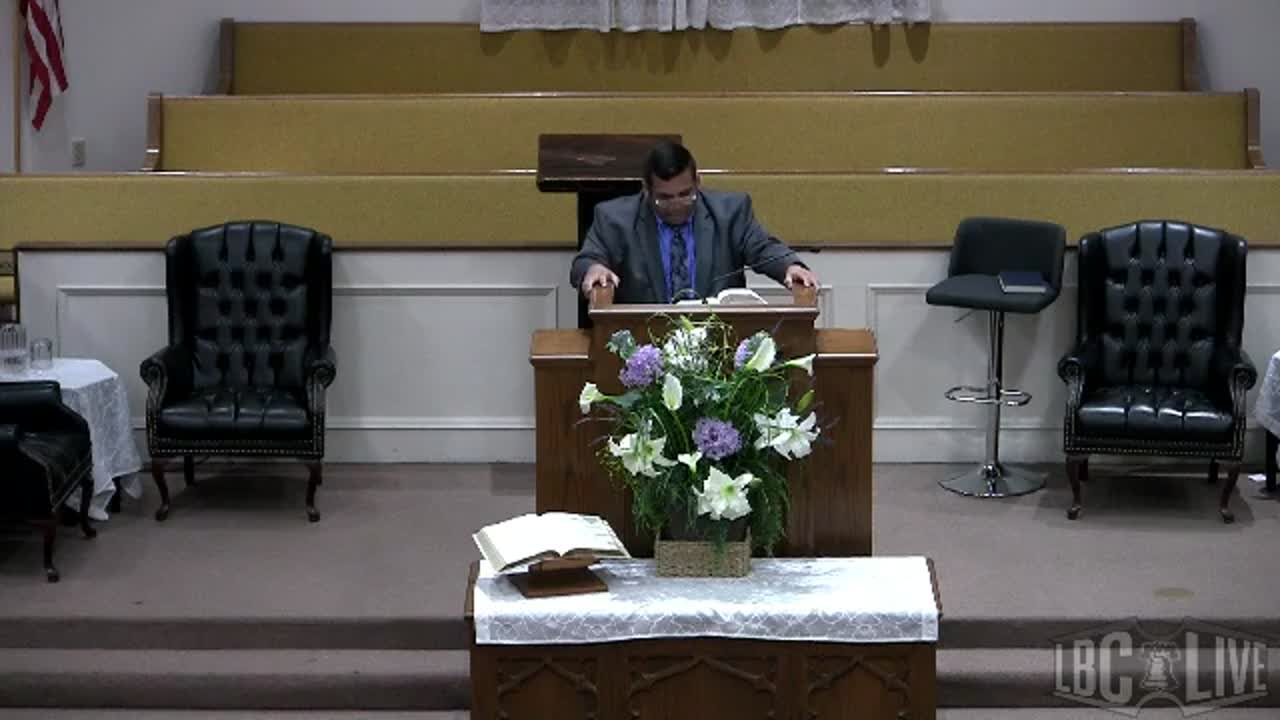 SermonAudio com - Browse Videos