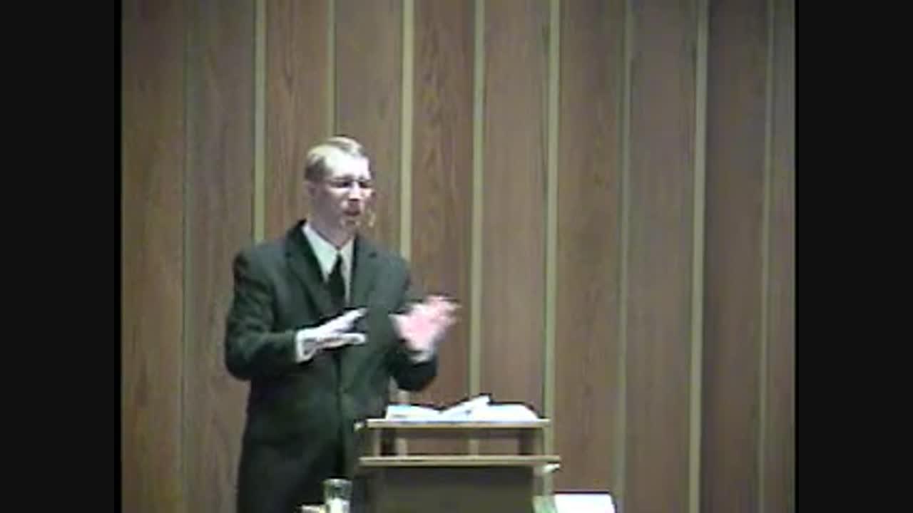 Dr Jerry Bilkes