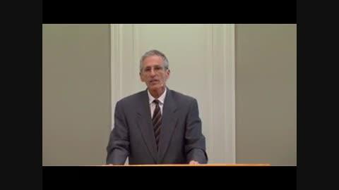 Dr. Richard Ganz