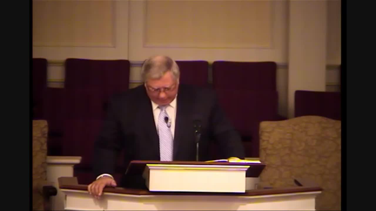 Robert L. Dickie