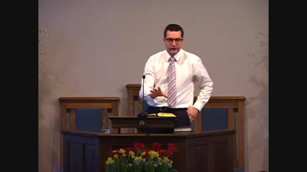 Dr. Stephen Pollock
