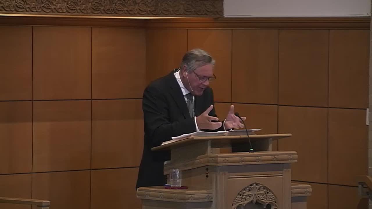 Dr. Adriaan Neele