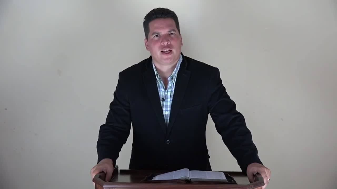 Marcus Reyes