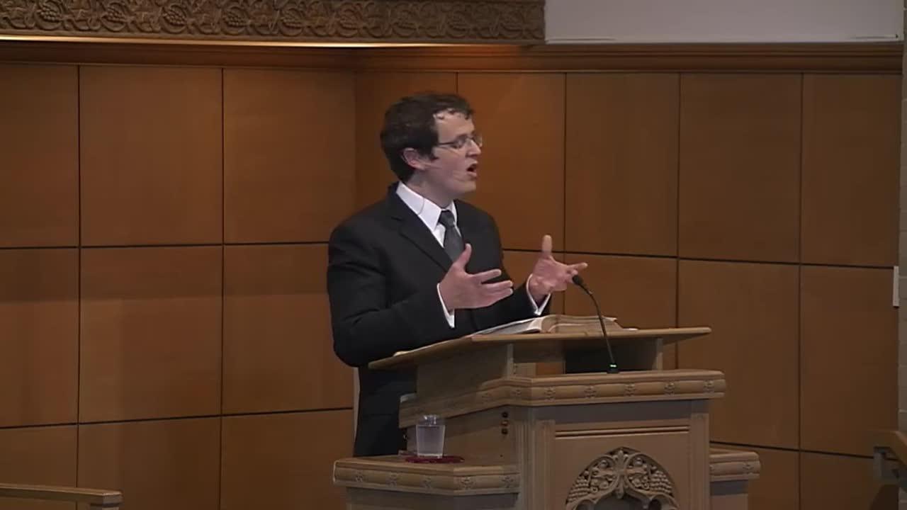 Dr. Stephen G. Myers