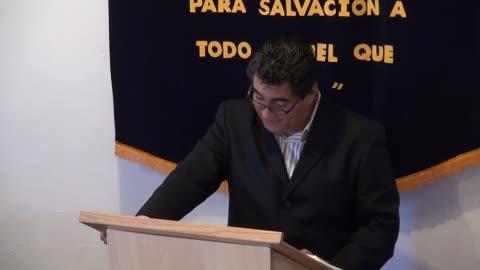 Jorge Eduardo Peña