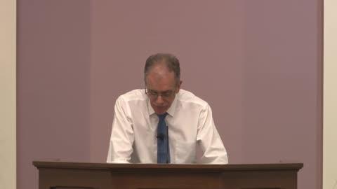 José Antonio Arias