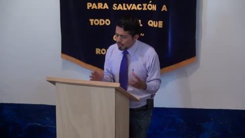 Juan Josúe Cruz Sánchez