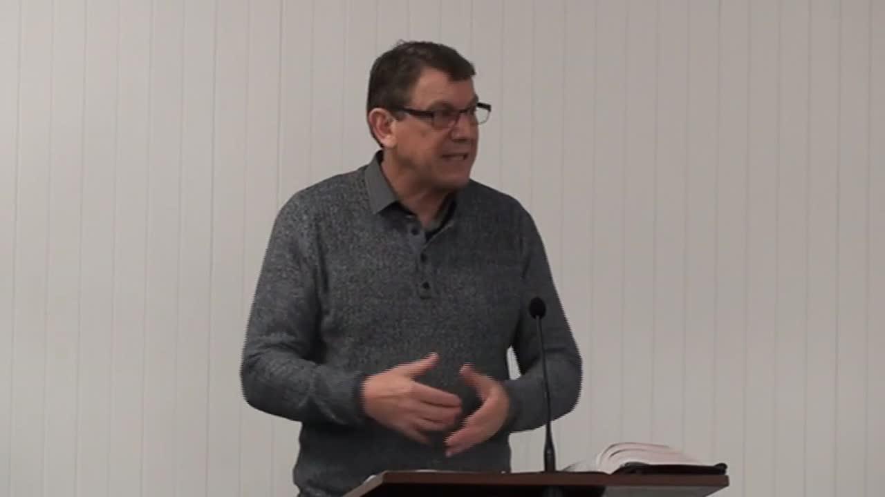 John Dunkley