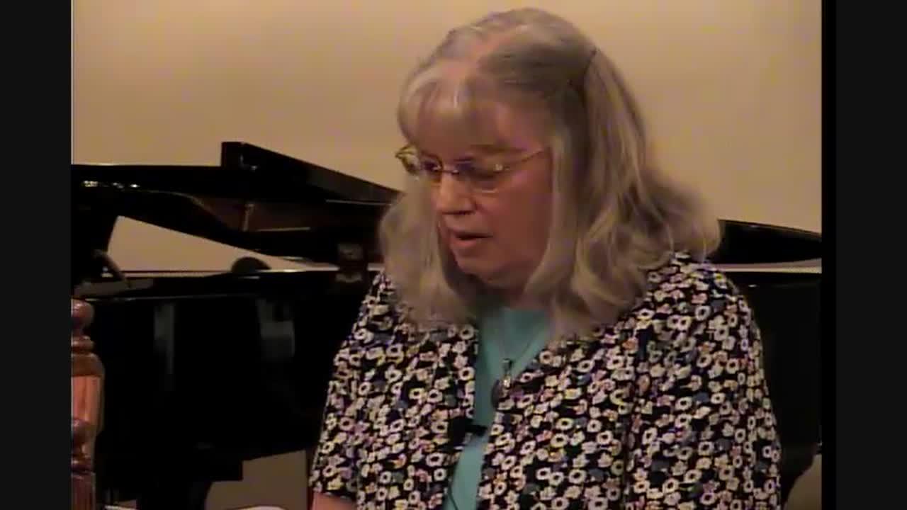 Yvonne Sanborn Waite, D.Hum.