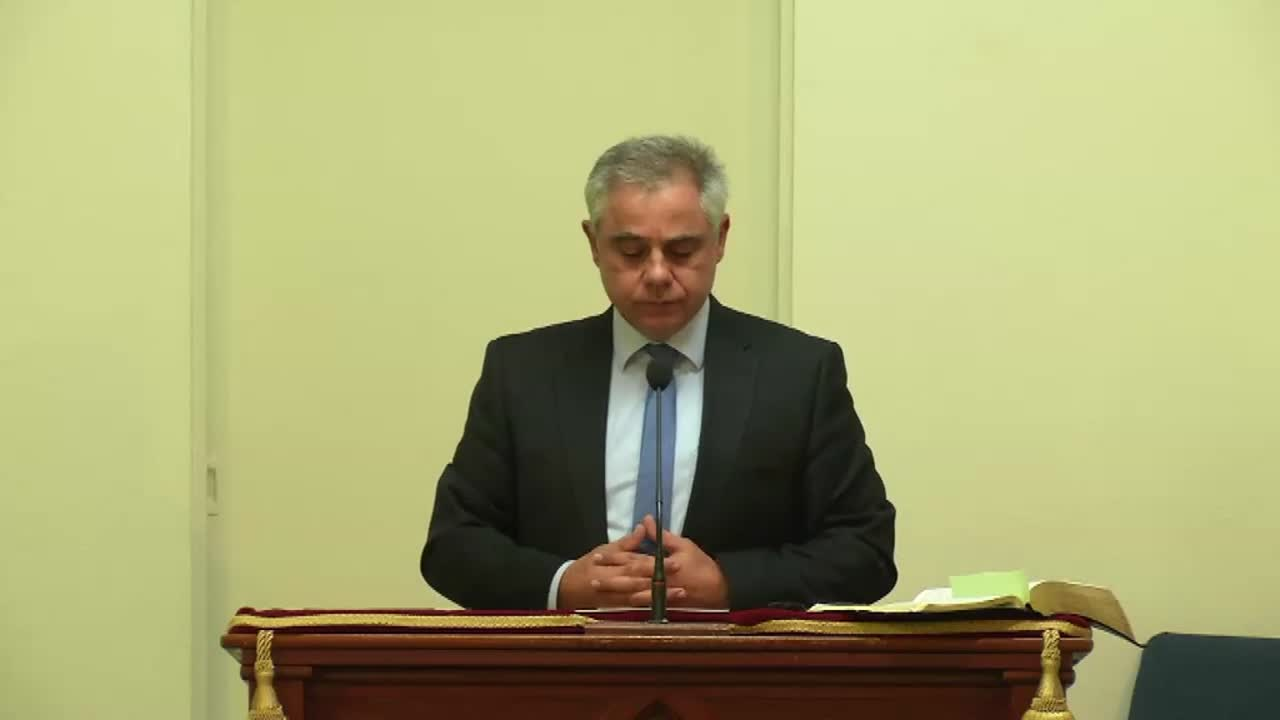 Chris Dhiacou