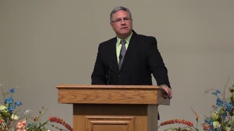 Dr. Thomas M. Cucuzza