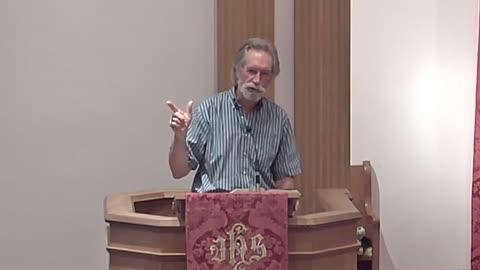 Norman Koop