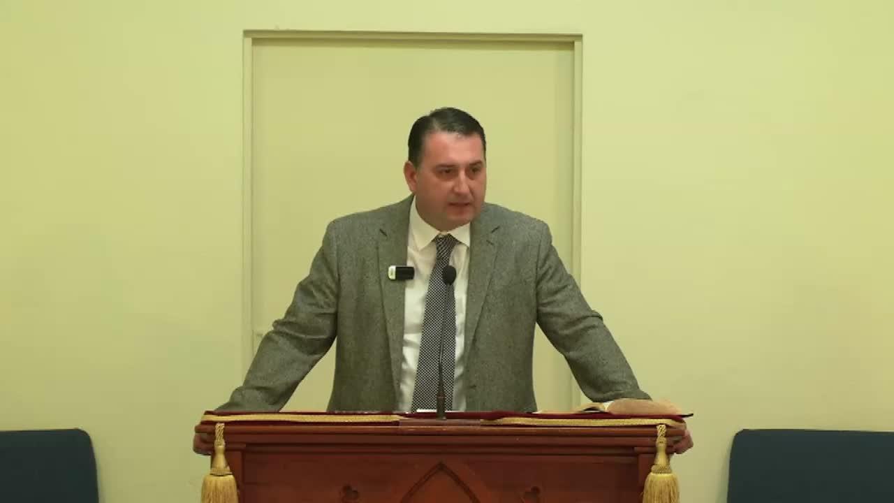 Gustavo Larrigaudiere