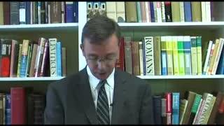 Dr. David P Murray
