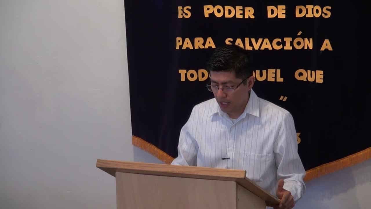 Jair Aguilar Luna