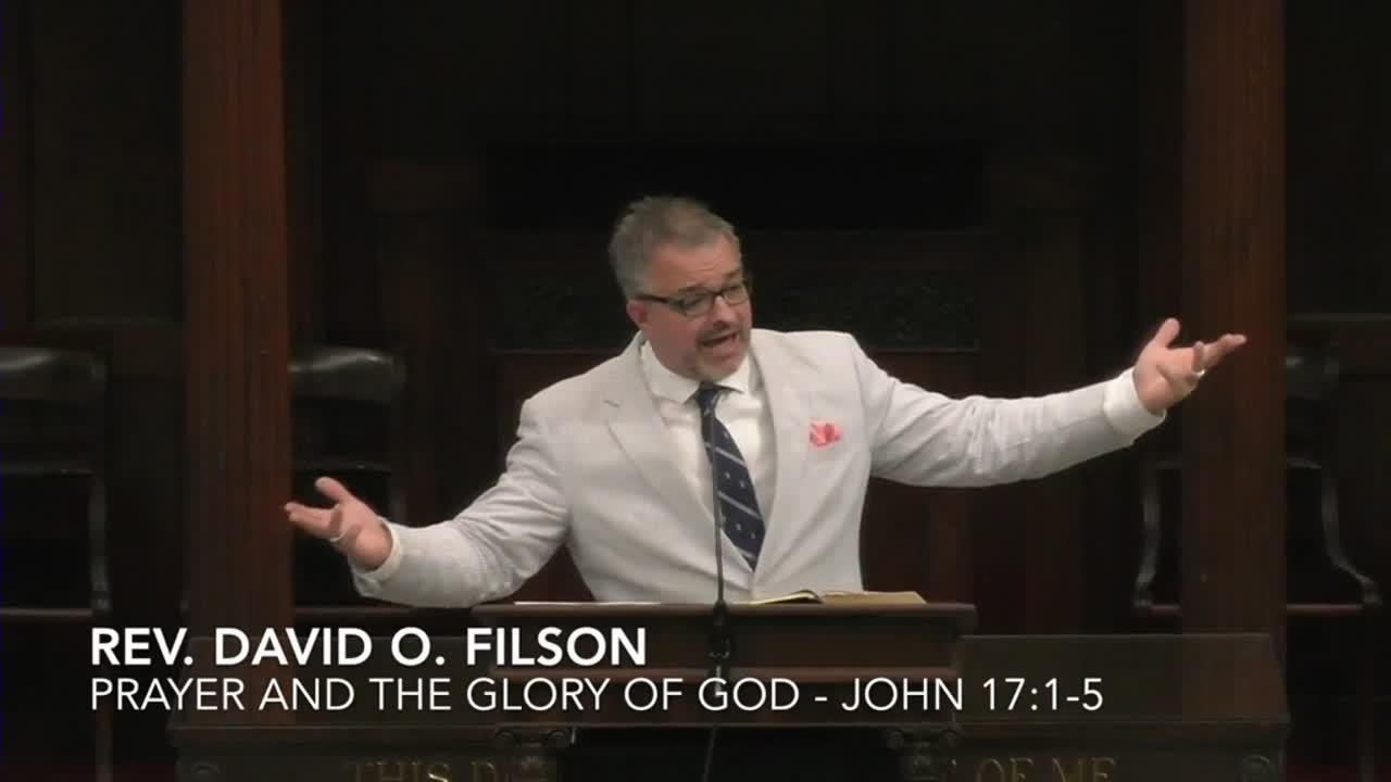 David Filson