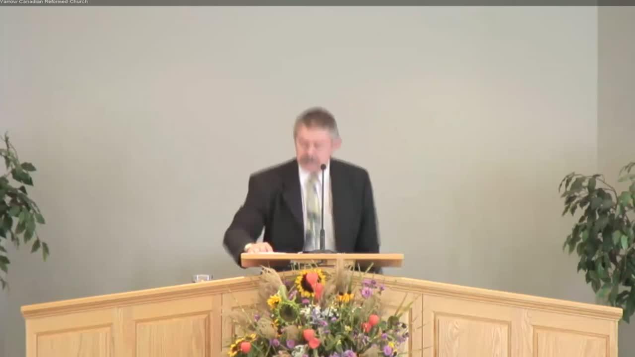 Richard Eikelboom