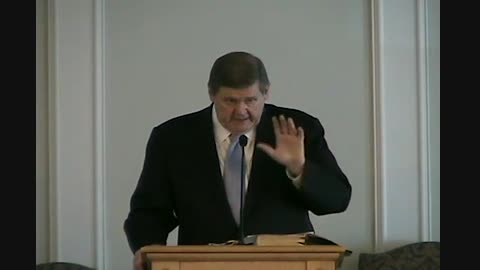 Joe Morecraft III
