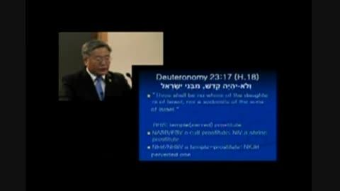 Dr. Samuel Yun