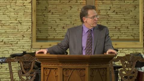 Stan McGehee Jr.